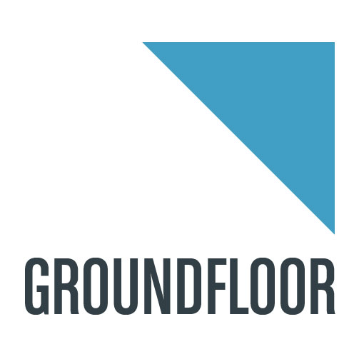 GROUNDFLOOR | What are you building?